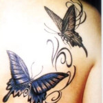 Girl_tattoo_butterfly