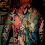 Japanese-Tattoos-samurai-backpiece