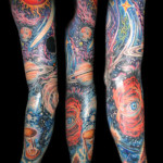 Japanese_tattoo_space