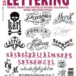 Lettering_Tattoo_UK