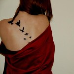 Lowerback_tattoo-designs-for-women