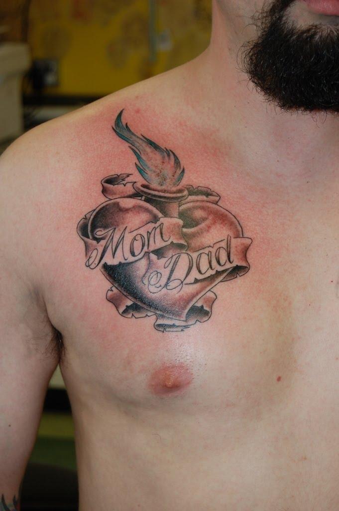 Men Popular Tattoo Designs Tattoo Love