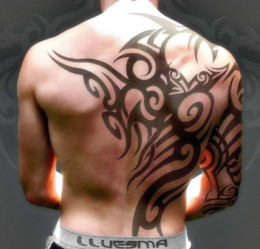 Tattoo designs ? The best of tattoo designs