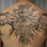 Portrait__Babies_Eye-tattoo-Lettering