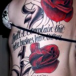 Rose-Tattoo-Designs-for-Women-wow
