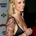 Sexy-Ideas-Tattoos