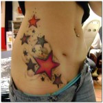 Star-tattoo-designs-for-women