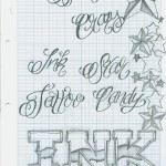 Tattoo-Lettering_17_by_12KathyLees12