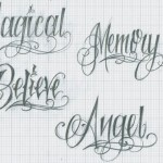 Tattoo-Lettering_37_by_12KathyLees12