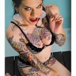 Tattoo Women_full
