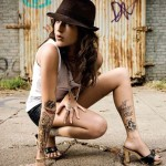 Tattoo-for-women-Female-Tattoo-Pictures