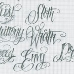 Tattoo-lettering_35_by_12KathyLees12