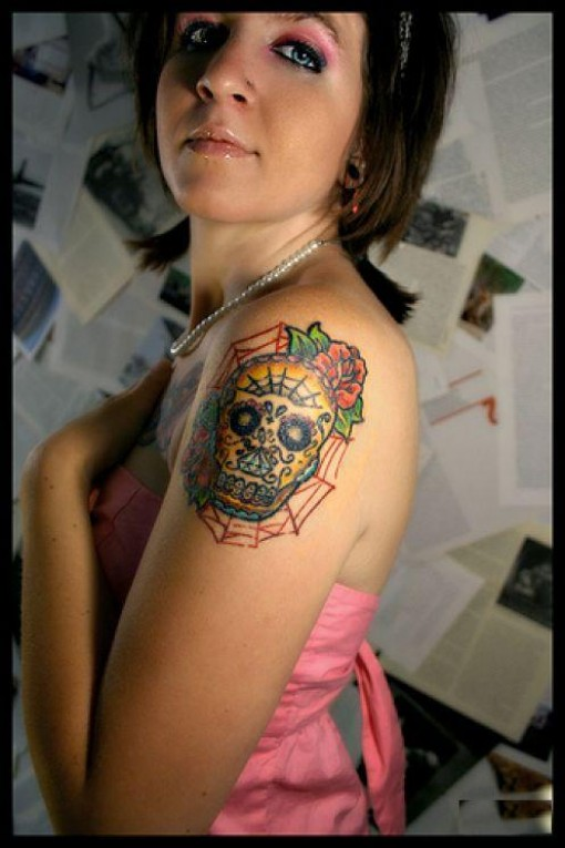 Published September 15 2013 At 510 &amp215 765 In 120 Tattoos For Women
