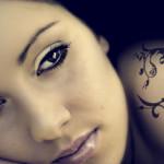 Top-10-Best-Tattoo-Designs-for-Women