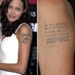 angelina-jolie-tattoo-removal