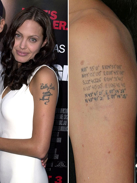 Go Back > Gallery For > Pharrell Tattoo Removal 2013