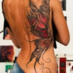 big_butterfly_tattoo