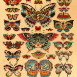 butterfly-images-Designs-For-Girls