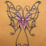 butterfly-tattoo-design