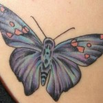 butterfly-tattoos-for-women