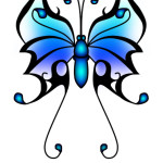 butterfly-tattoos-ideas
