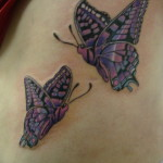 butterfly-tattoos-tattoos-for-women