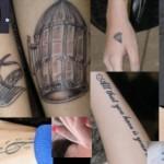 cher-lloyd-tattoo-designs