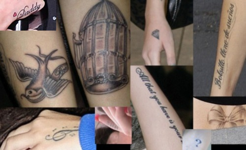 76ff38d74bfc0 cher-lloyd-tattoo-designs   Tattoo Love