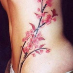 cherry-blossom-tattoo-designs-for-women