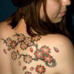 cherry-blossom-tattoos
