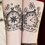 clock-wrist-tattoo