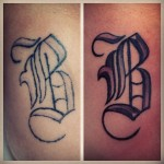 coverup_tattoo_lettering