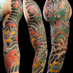 dragon-tattoo-japanese-tattoos-tattoo-studios