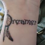 dreamer-tattoo