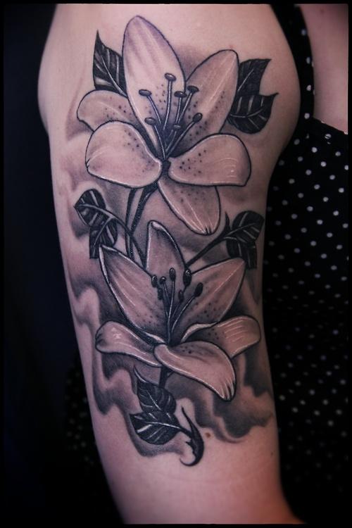 Sleeve Tattoo Idea Websites 4 Tattoospedia