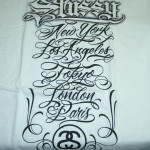 fonts tattoo designs2
