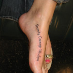 foot-tattoo-lettering