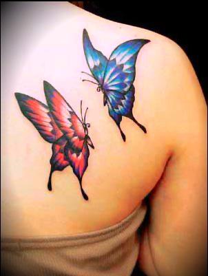 Free tattoo dating