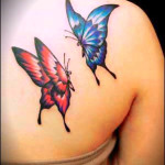 free-tattoo-design-butterfly-couple-tattoo