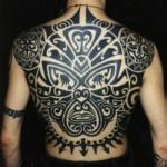 full-back-maori-tattoo