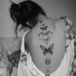 girls-with-butterfly-tattoos