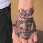 hand-wrist-tattoo-design
