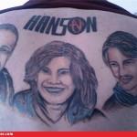 hanson-tattoo