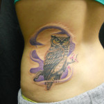 healing-owl-tattoo