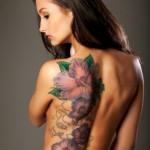 hibiscus-flower-tattoo-designs