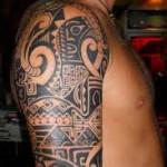 images-maori