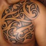 images-maori-tattoo
