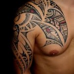 images-tattoos