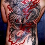 japanese-dragon-tattoo-for-men
