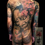 japanese tattoo designs bodysuit